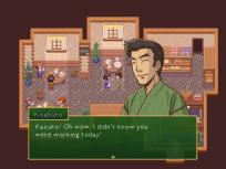Kisaburo